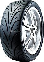 Летние шины Federal 595 RS-R 225/40 R18 88W