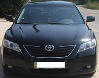 Аренда авто Toyota Camry 40, фото 1