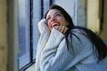 Пластиковые окна купить – самый лучший выбор на Окна Маркет, Киев