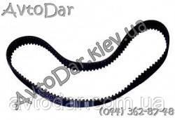 Ремень ГРМ 128cm 2,0L Chery Tiggo T11,Чери Тиго MD329639