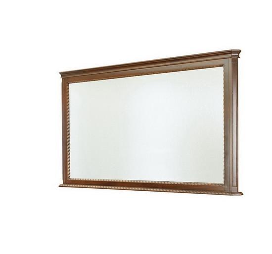 Зеркало прямоуг. 1700