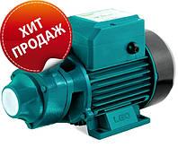 Насос вихревой Leo XKm70-1 0.6кВт Hmax 65м Qmax 50л/мин