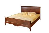 Кровать 1600, фото 1