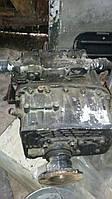 Б/у КПП 6-ти ступка S636 MAN L2000
