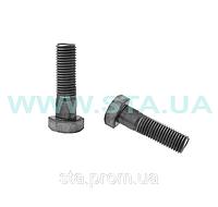 Болты стальные М16x75мм ГОСТ 7798-70