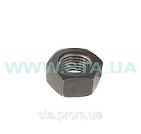 Гайки стальные М16 ГОСТ 5915-70 за кг