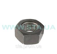 Гайка М24 ГОСТ 5915-70 за кг