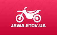 Купить Чешские запчасти Ява 638 634 350 250 360 старушка в Украине