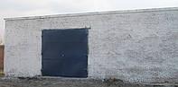 Продажа  складских помещений  в г. Ватутино