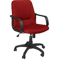 Кресло Лига Пластик Неаполь N-36 (AMF-ТМ)