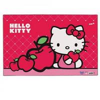 Подложка настольная KITE 60х40см PP Hello Kitty HK13-212