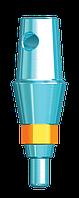Абатмент прямой планировочный Neobiotech 5.2, 3.0