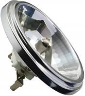 Лампа галог_DELUX_AR111 50W 12V G53_