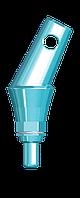 Абатмент уголовой планировочный Neobiotech 4.5, 2.0, 15