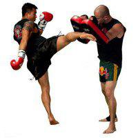 Как правильно выбрать экипировку для бокса и единоборств