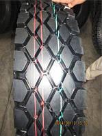 Грузовые шины Aufine AF281 20 10.00 L (Грузовая резина 10.00  20, Грузовые автошины r20 10.00 )