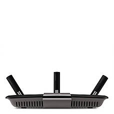 Роутер LINKSYS EA6900 / AC1900 Gigabit USB Wireless Dual Band  роутер, фото 3