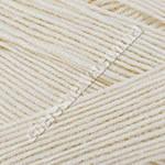 Нитки YarnArt Cotton Soft 03