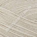Нитки YarnArt Cotton Soft 05