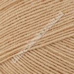 Нитки YarnArt Cotton Soft 07