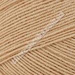 Нитки YarnArt Cotton Soft 07, фото 2