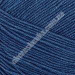 Нитки YarnArt Cotton Soft 17
