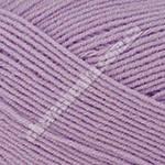 Нитки YarnArt Cotton Soft 19, фото 2