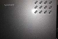 Очиститель ионизатор воздуха XJ-3100А