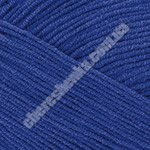 Нитки YarnArt Cotton Soft 47