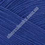 Нитки YarnArt Cotton Soft 47, фото 2