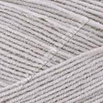 Нитки YarnArt Cotton Soft 49