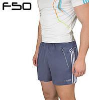 Мужские спортивные шорты недорого