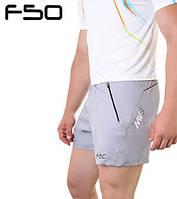 Мужские брендовые шорты