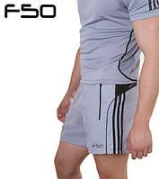 Спортивные летние шорты для мужчин