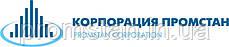 Быстромонтируемые здания БМЗ, Одесса Киев построить, заказать, фото 2