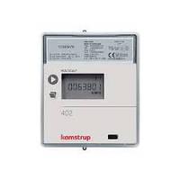 Счетчик тепловой энергии Multical 402(комплект)
