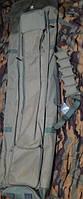 Чехол карповый Shimano