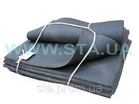 Теxпластина ТМКЩ 3мм ГОСТ 7338-90 за кг