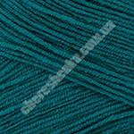 Нитки YarnArt Cotton Soft 63
