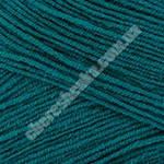 Нитки YarnArt Cotton Soft 63, фото 2