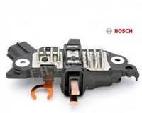 Реле зарядки 2.0-2.4DI тип bosch FORD Transit 00-06 не оригинал