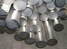Круги алюминиевые, дюралевые АМГ , Д16, Д16Т
