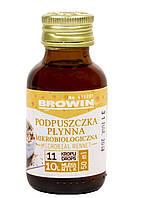 Жидкий  фермент для сычужных сыров  Biowin  50 мл ( 411201 )