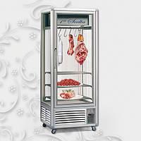 Шкаф холодильный TECFRIGO MEAT 550 DA для выдержки мяса