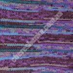 Нитки YarnArt Crazy Color 152