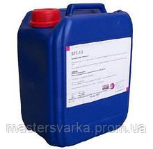 Охлаждающая жидкость BTC-15 Abicor Binzel