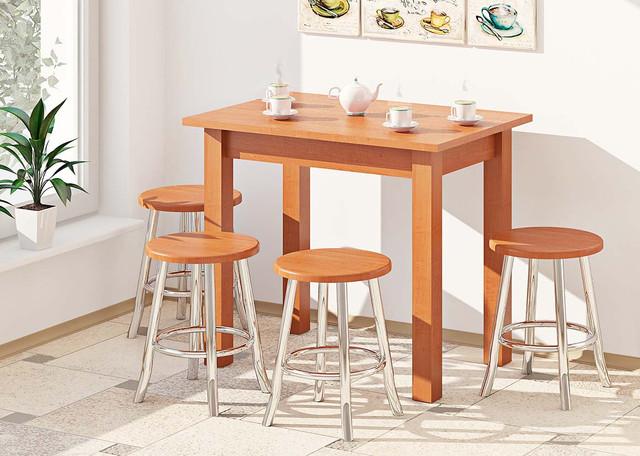 Стол кухонный С-12 Комфорт Мебель