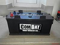 Аккумулятор 6СТ- 220Аз SADA COMBAT