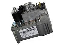 Газовый клапан HoneyWell VR4605CA Sime Bitherm
