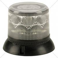 Сверхъяркий светодиодный маяк LSS222